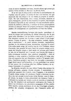 giornale/TO00204527/1918/unico/00000095