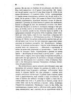 giornale/TO00204527/1918/unico/00000096