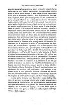 giornale/TO00204527/1918/unico/00000097