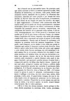 giornale/TO00204527/1918/unico/00000098