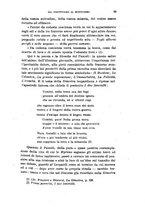 giornale/TO00204527/1918/unico/00000099
