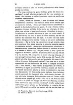 giornale/TO00204527/1918/unico/00000100