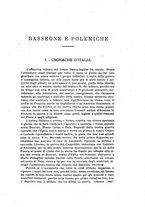 giornale/TO00204527/1918/unico/00000121