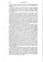 giornale/TO00204527/1918/unico/00000122