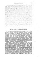 giornale/TO00204527/1918/unico/00000123