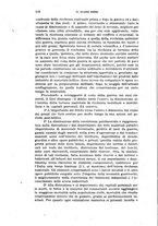 giornale/TO00204527/1918/unico/00000124