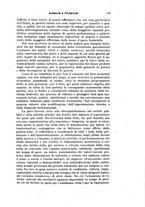 giornale/TO00204527/1918/unico/00000125