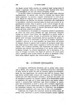 giornale/TO00204527/1918/unico/00000126