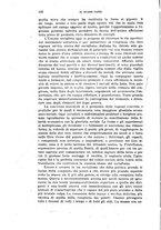 giornale/TO00204527/1918/unico/00000128