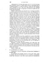 giornale/TO00204527/1918/unico/00000130
