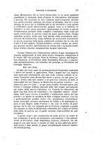 giornale/TO00204527/1918/unico/00000131