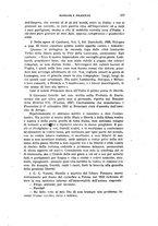giornale/TO00204527/1918/unico/00000133
