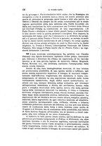 giornale/TO00204527/1918/unico/00000136