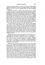 giornale/TO00204527/1918/unico/00000137