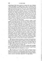 giornale/TO00204527/1918/unico/00000138