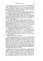 giornale/TO00204527/1918/unico/00000139