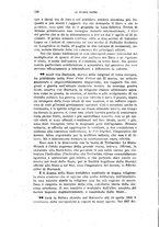 giornale/TO00204527/1918/unico/00000140