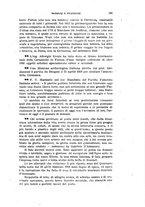 giornale/TO00204527/1918/unico/00000141