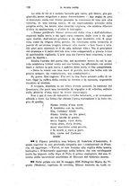 giornale/TO00204527/1918/unico/00000142