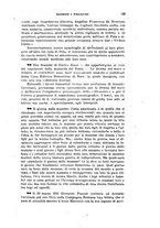 giornale/TO00204527/1918/unico/00000143