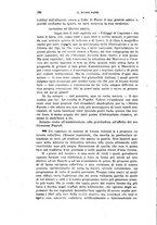 giornale/TO00204527/1918/unico/00000144