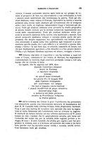 giornale/TO00204527/1918/unico/00000145