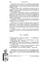 giornale/TO00204527/1918/unico/00000146