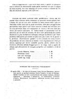 giornale/TO00204527/1918/unico/00000147