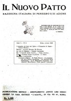 giornale/TO00204527/1918/unico/00000149