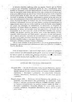 giornale/TO00204527/1918/unico/00000150