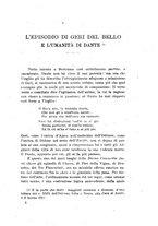 giornale/TO00204527/1918/unico/00000151