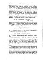 giornale/TO00204527/1918/unico/00000152