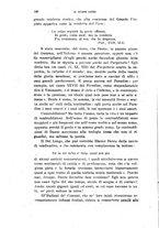 giornale/TO00204527/1918/unico/00000154