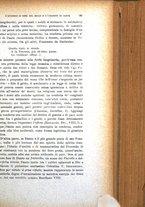 giornale/TO00204527/1918/unico/00000155