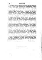 giornale/TO00204527/1918/unico/00000156