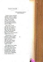giornale/TO00204527/1918/unico/00000157