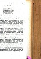 giornale/TO00204527/1918/unico/00000159
