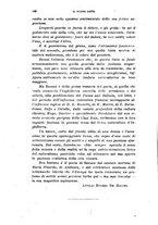 giornale/TO00204527/1918/unico/00000160