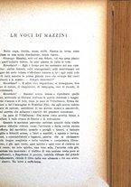 giornale/TO00204527/1918/unico/00000161