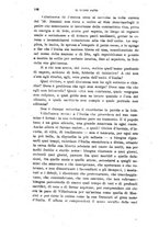 giornale/TO00204527/1918/unico/00000162