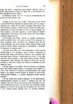 giornale/TO00204527/1918/unico/00000163