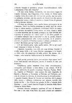 giornale/TO00204527/1918/unico/00000164