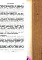 giornale/TO00204527/1918/unico/00000165