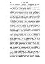 giornale/TO00204527/1918/unico/00000166