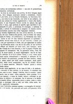 giornale/TO00204527/1918/unico/00000167