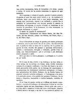 giornale/TO00204527/1918/unico/00000168
