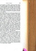 giornale/TO00204527/1918/unico/00000169