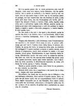 giornale/TO00204527/1918/unico/00000170