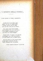 giornale/TO00204527/1918/unico/00000171