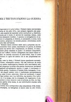 giornale/TO00204527/1918/unico/00000173